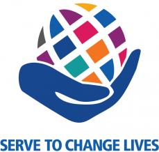 District 2140 serve to change lives