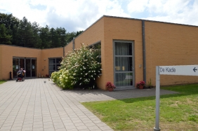 Dagcentrum De Kade, http://www.dvcsintjozef.be/nl/leefgroepen/dagcentrum-de-kade_14.aspx